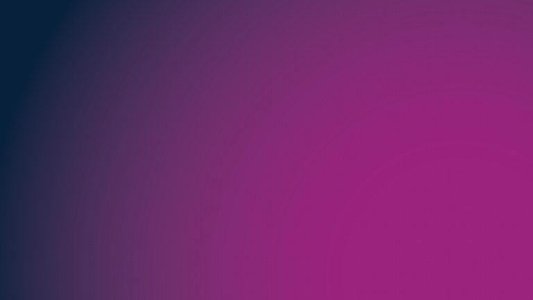 Ferrate Purple Background